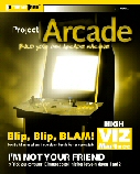 Project Arcade - Buy this book!